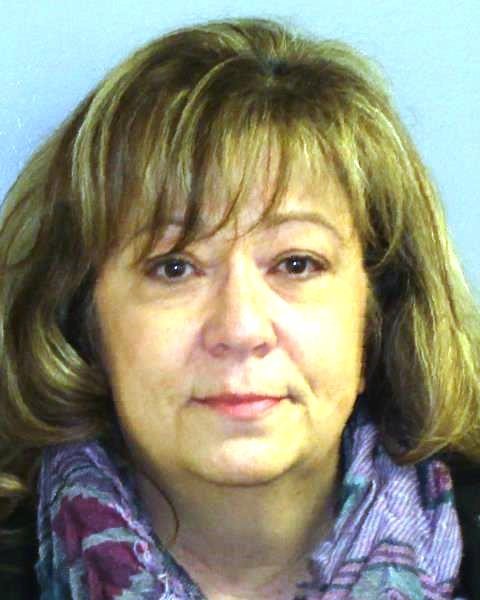 Geddes town supervisor's secretary faces felony for eavesdropping on co-workers