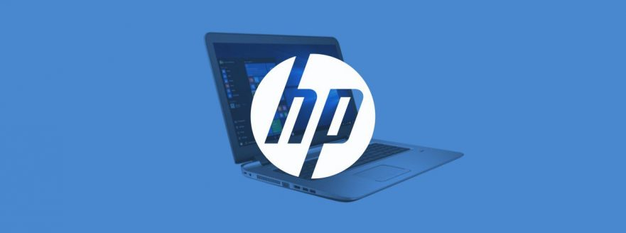 Keylogger Found in Audio Driver of HP Laptops