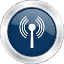 TSCM Sweeps (Electronic Debugging)