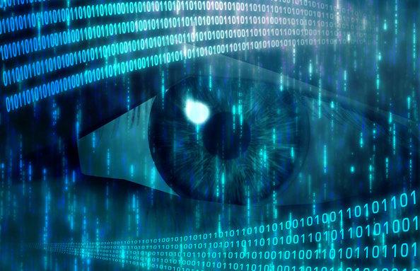Espionage – A Modern Day Bug