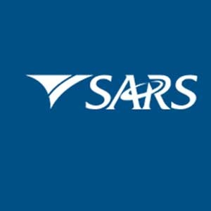 Ex-SARS Officials Suspicious of New 'Leaked' KPMG Report